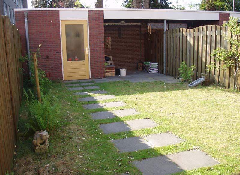 Tijd Voor Tuin : Tijd voor een najaarsbeurt herfst in de tuin vraagt om onderhoud
