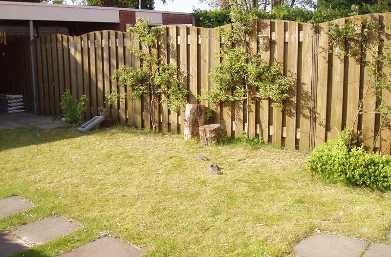 Tijd Voor Tuin : Tuin tijd gereedschap tuin weide stockbeeld zoek naar foto s