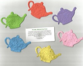 12-Medium-Plantable-Teapot-Seed-Shapes-in-a-Bag-0