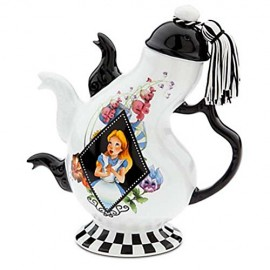 alice teapot anthropologie outlet store
