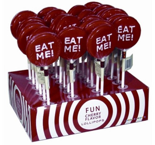 Eat-Me-Lollipops-24-Count-With-Display-0