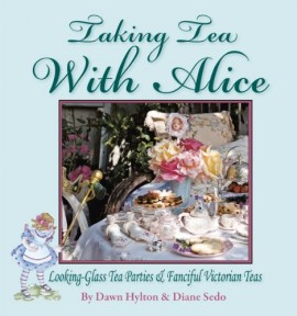 Taking-Tea-With-Alice-Looking-Glass-Tea-Parties-0