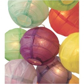 35-D-Multicolor-Paper-Lantern-String-Lights-set-of-10-0