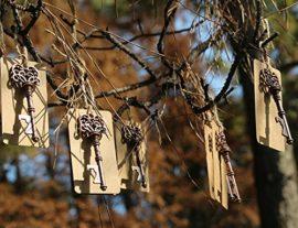 50pcs-Wedding-Favors-Skeleton-Key-Bottle-Opener-with-Escort-Tag-Card-0-1
