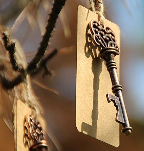 50pcs-Wedding-Favors-Skeleton-Key-Bottle-Opener-with-Escort-Tag-Card-0