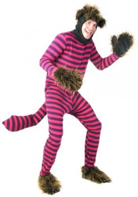 Adult-Cheshire-Cat-Standard-0