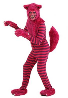Adult-Deluxe-Cheshire-Cat-Costume-0