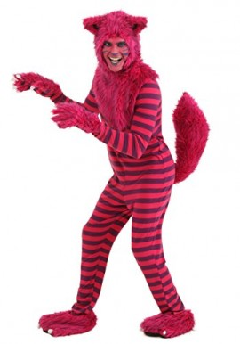 Adult-Deluxe-Cheshire-Cat-Costume-Small-0