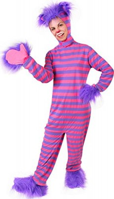 Adults-Alice-in-Wonderland-Cheshire-Cat-Costume-0