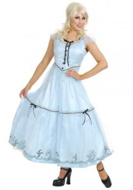 Alice-in-Wonderland-Adult-Costume-Medium-0