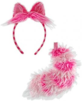 Alice-in-Wonderland-Cheshire-Cat-Accessory-Set-Adult-0