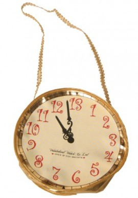 Alice-in-Wonderland-Clock-Purse-Standard-0