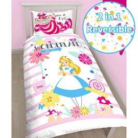 Alice-in-Wonderland-Curious-SingleUS-Twin-Duvet-Cover-Set-0