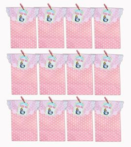 Alice-in-Wonderland-Favor-Bags-Set-of-12-0
