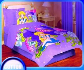 Alice-in-Wonderland-Full-Queen-Comforter-Bedding-0
