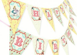 Alice-in-Wonderland-Happy-Birthday-Banner-0
