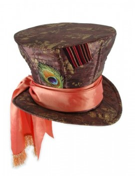 Alice-in-Wonderland-Mad-Hatter-Hat-DisneyLarge-0