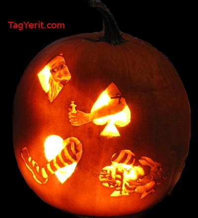 from: http://www.tagyerit.com/pumpkin/2011.htm