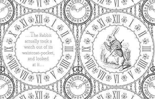 hd wallpapers alice s nightmare in wonderland coloring book pages - Alice In Wonderland Coloring Book