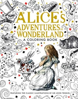 Alices-Adventures-in-Wonderland-A-Coloring-Book-0