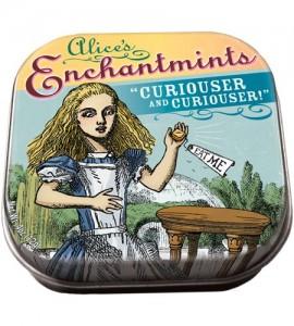 Alices-EnchantMints-0