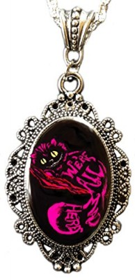 Alkemie-Cheshire-Cameo-Necklace-0