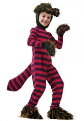 Big-Girls-Cheshire-Cat-Costume-Medium-0