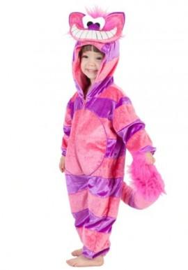 Big-Girls-Cheshire-Cat-Jumpsuit-Large-10-0