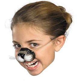 Black-Cat-Costume-Nose-Great-Cat-Costume-Accessory-0