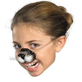 Black-Cat-Nose-0