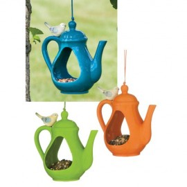 Ceramic-Tea-Pot-Birdfeeder-Set-0