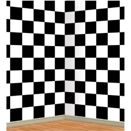 Checkered-Backdrop-Party-Accessory-1-count-1Pkg-0