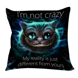 Cheshire-Cat-Alice-in-Wonderland-Pillow-Case-20x20-two-side-0