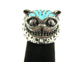 Cheshire-Cat-Cocktail-Ring-Size-45-Alice-in-Wonderland-RG09-Statement-Fashion-Jewelry-0