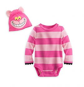 Cheshire-Cat-Costume-Bodysuit-for-Baby-0-0