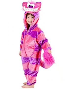 Cheshire-Cat-Costume-Infant-and-Toddler-I218-0