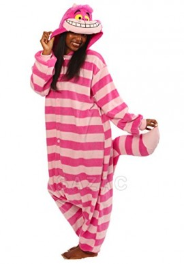 Cheshire-Cat-Kigurumi-Adult-Costume-0