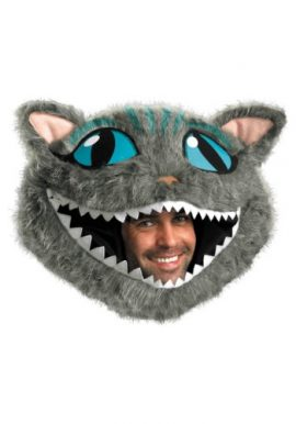 Cheshire-Cat-Mask-0