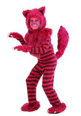 Child-Deluxe-Cheshire-Cat-Costume-0-0
