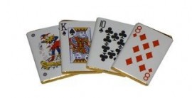Chocolate-Playing-Cards-x20-Pieces-0