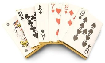 Chocolate-playing-cards-Bag-of-5-0