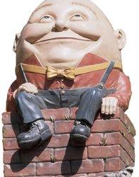 Design-Toscano-NG32097-Humpty-Dumpty-Sculpture-0