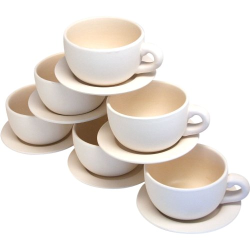 Design-Your-Own-Tea-Cup-Planters-package-of-6-0