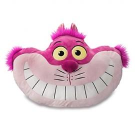 Disney-Cheshire-Cat-Plush-Pillow-17-New-0