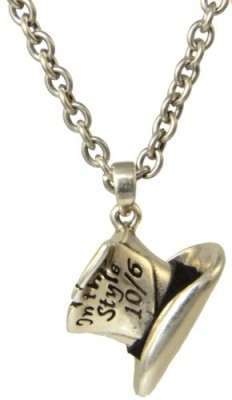 Disney-Couture-Alice-in-Wonderland-Mad-Hatter-Necklace-0