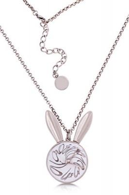 Disney-Couture-Alice-in-Wonderland-White-Rabbit-Watch-Necklace-0