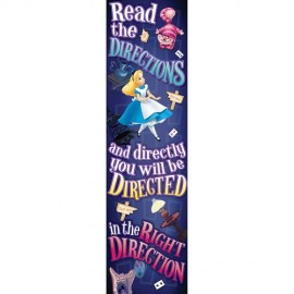Eureka-Alice-In-Wonderland-Directions-Vertical-Banner-0