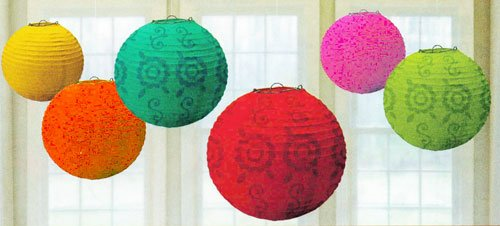 Fiesta-Paper-Lantern-Value-Pack-Party-Accessory-0