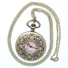 FobTime-Traditional-Chinese-Window-blossom-Design-Vintage-Hollow-Case-Women-Men-Pocket-Watches-0-3
