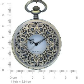 FobTime-Traditional-Chinese-Window-blossom-Design-Vintage-Hollow-Case-Women-Men-Pocket-Watches-0-4
